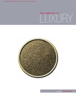 Luxury Cover